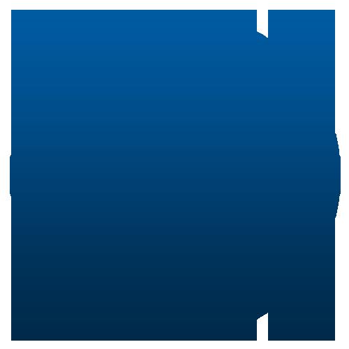 TS-Travels-Coach-Hire-Facebook