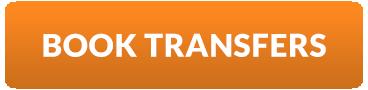 book-airport-transfers-leeds