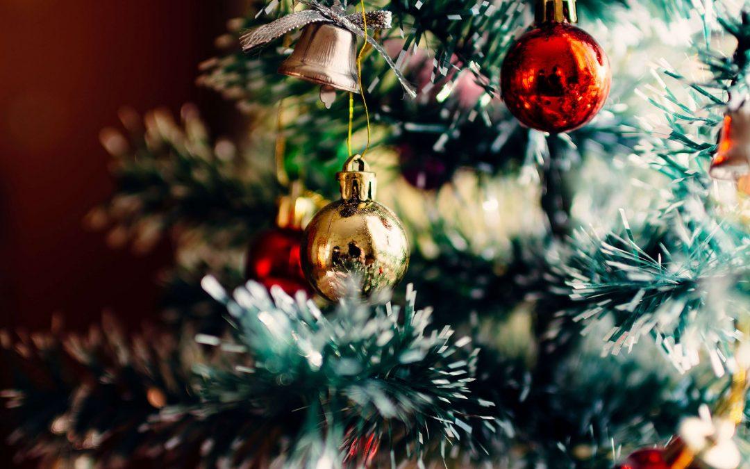 Durham Christmas Market